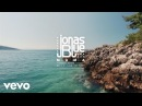 Jonas Blue - Mama ft. William Singe