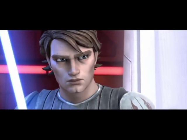 Star Wars The Clone Wars Rebels Best lightsaber duels