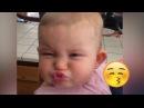 Kids Who Look Like Emojis