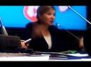 Скрытая съемка Депутат о электронном рабстве в России