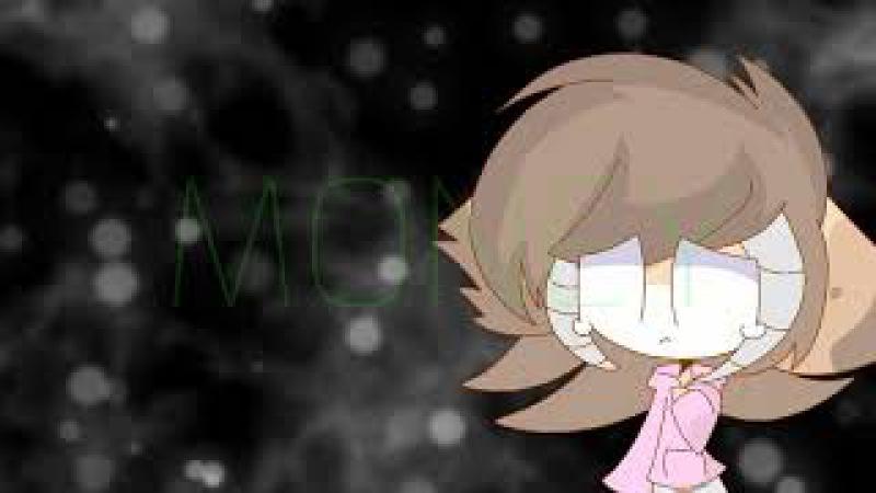 Bad Karma meme Flipaclip Gift for Sleepykinq