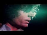 Syd Barrett Pink Floyd - Jugband Blues