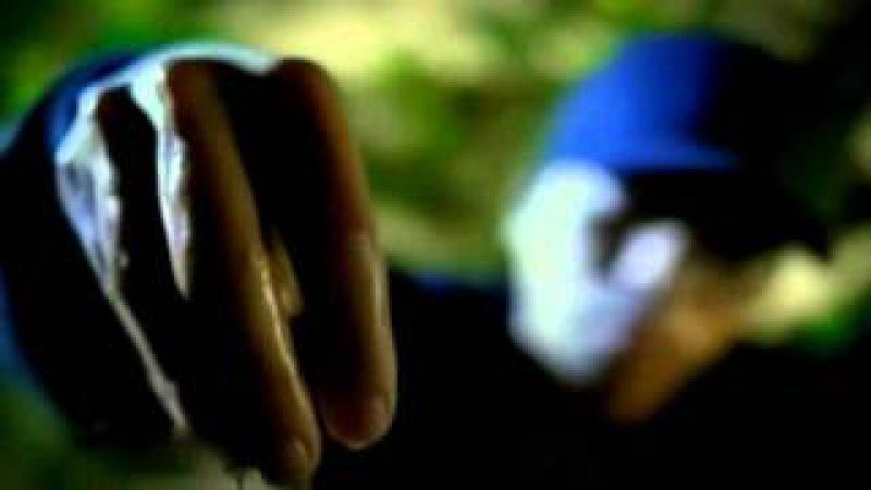 DJ Honda ft Cuban Link, Juju Missin Linx - On da mic