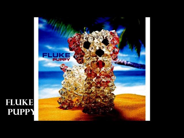 Fluke -Puppy (Album)