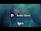 Radio Slave @ BPM Portugal 2017 (BE-AT.TV)