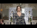 Paul Costelloe Fall Winter 20182019 Full Fashion Show Exclusive