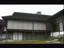 Japanese Architecture history