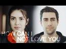 ► Yagiz Hazan how can i not love you EP31