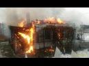 Огнеборцы оперативно ликвидировали пожар в деревне Рогачево Можайского района
