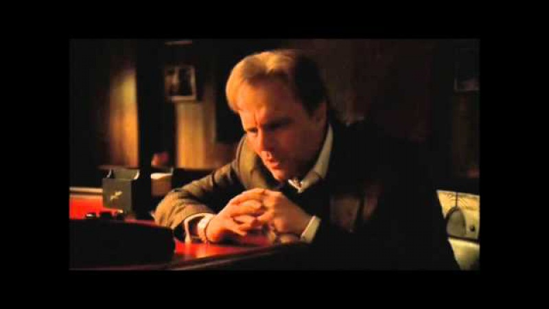 The Sopranos - Ralph's Playing Phone Games