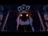 David Guetta Hey Mama (feat. Nicki Minaj, Bebe Rexha &amp Afrojack) DJ LBR Remix Honkai Impact AMV anime MIX anime