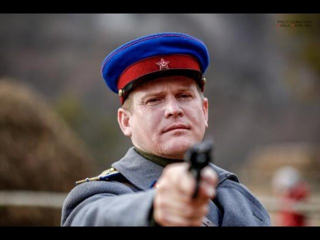 СМЕРТЬ ШПИОНАМ HD Боевик,Лучшие Военные фильмы.