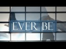 Worship Flags Cover Dance Ever Be by Kalley Heiligenthal Cover by Sarah Reeves ft Claire