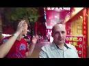 Отдых в Китае Гуанчжоу - день Первый