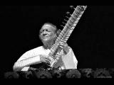 Ravi Shankar Gayatri Chants#A3C23