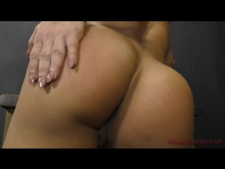 femdom pov mistress joi jei tits ass smother spit cuckold piss worship latex slave sexy girl loser humiliation sph sissy