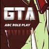 ABC RolePlay | CRMP