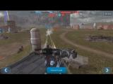 S71113-15205165_War_Robots_Mezin_82_2