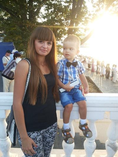 Лариса Турова