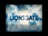 The Little Polar Bear Lars and the Little Tiger 2002 Full Movie