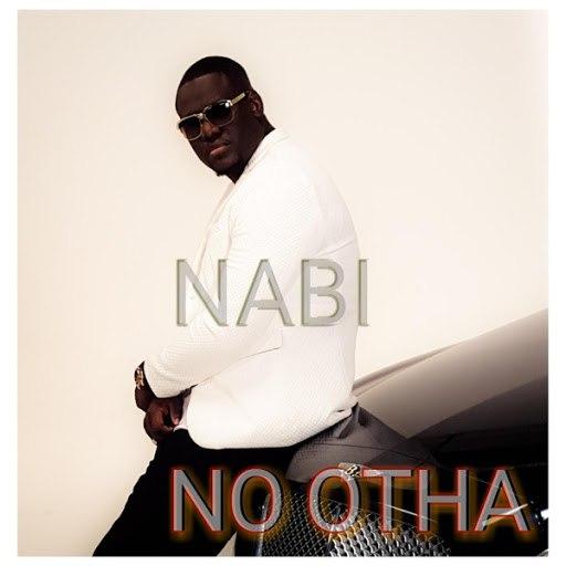Nabi альбом No Otha (feat. Fish Killer)