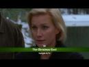 Трейлер - Рождественская открытка (2006) в ролях Элис Эванс (Эстер).