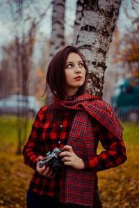 Елена Поротикова