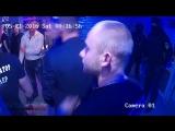 Спецназ ФСКН и ОМОН  Обыск в клубе Butterfly в Севастополе в ночь с 20 на 21 мая