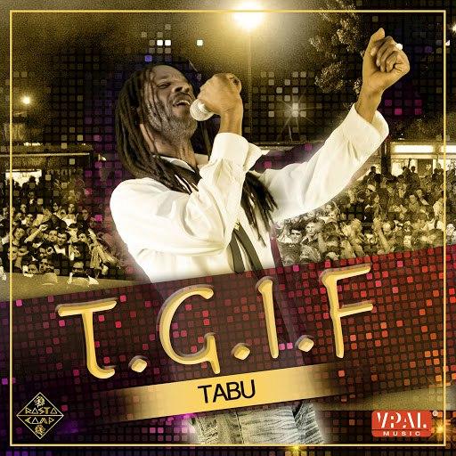 Tabu альбом T.G.I.F.