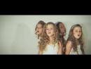 Дети красиво поют,песню про маму_HD.mp4
