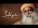 Садгуру Истинное чудо Шамбхави Махамудра