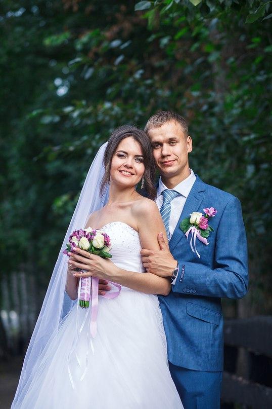 Анастасия Макарова | Елабуга