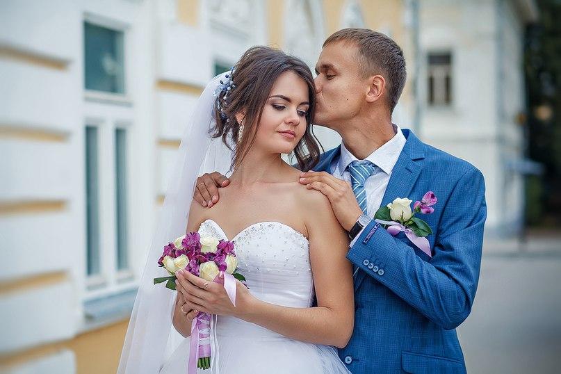 Анастасия Макарова   Елабуга