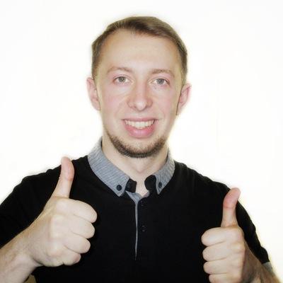 Алексей Селезенев