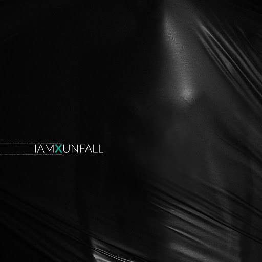 IAMX альбом Unfall