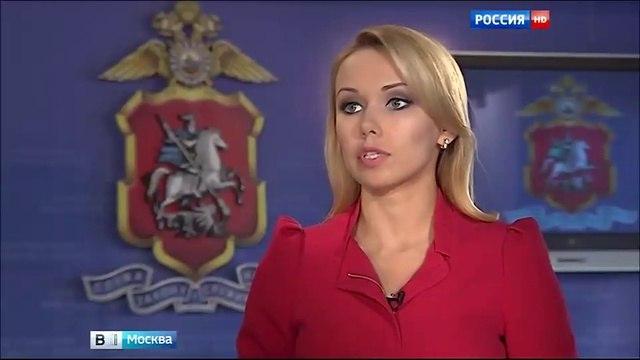 Вести-Москва • Вести-Москва. Эфир от 21.08.2015 (14:30)