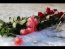 В Саратове и Орске почтили память жертв крушения самолета Ан-148