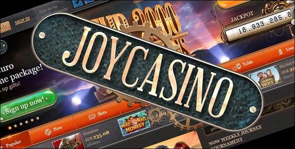 Системы неразрешенные в онлайн - казино азартные игры игра в общественном месте