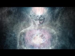 Самадхи, Часть 1. Майя, иллюзия обособленного Я Часть2. тут https://vk.com/video18220127_456239130