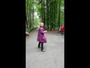 Развлекательная программа Орел и Решка Танец Мани мани