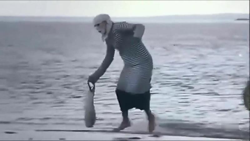 Юрий Гальцев - Ух ты! Мы вышли из бухты (2006)