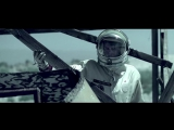 Simple Plan - Astronaut New Music Video