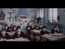 Витя Глушаков друг апачей 1983 г х ф СССР