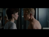 Двуличный любовник (2017) полный фильм смотреть онлайн бесплатно в хорошем качестве iTunes Full HD 720 1080 лицензия