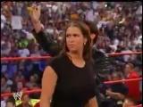 Wrestling - Hot Lesbian Action - Una delle sezioni mai trasmesse dalla lega WWE, no porno, divertente
