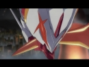Darling in the FranXX [ AMV ] - Show Me The Way