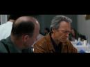 АБСОЛЮТНАЯ ВЛАСТЬ 1997 - триллер, драма. Клинт Иствуд 1080p