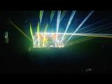 Kayzo X Tisoki - Feel The Power (ID Remix)