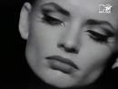 Groove Kissing - Rhythm Of Saliva