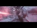 Solo: Star Wars Story - Sabotage (Beastie Boys) Trailer Re-Cut